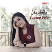 Download Sugeng Dalu - Vivi Artika Mp3 free