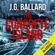 J. G. Ballard - The Concrete Island (Unabridged)