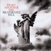 Heathcote Hill - Promised Land