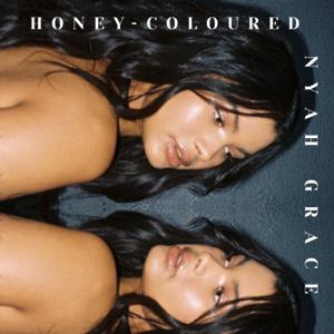 Nyah Grace - Honey-Coloured