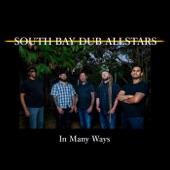 South Bay Dub Allstars - Bended Knee