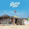 The Beautiful Girls - Seaside Highlife: Greatest Hits, Vol. 1