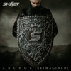 Anchor (Reimagined) - Single, Skillet