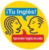 Tu Ingles! podcast
