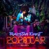 PnB Rock - TrapStar Turnt PopStar Album