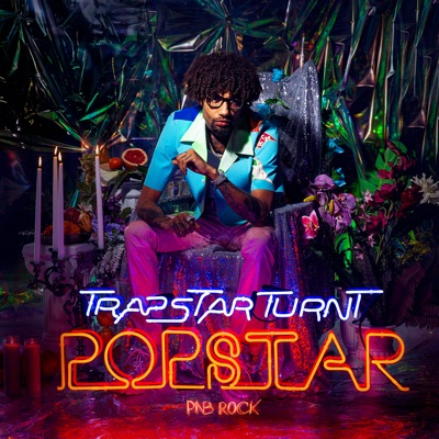 TrapStar Turnt PopStar MP3 Download