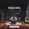 Junior Braguinha - Quinteto - Live Session  artwork