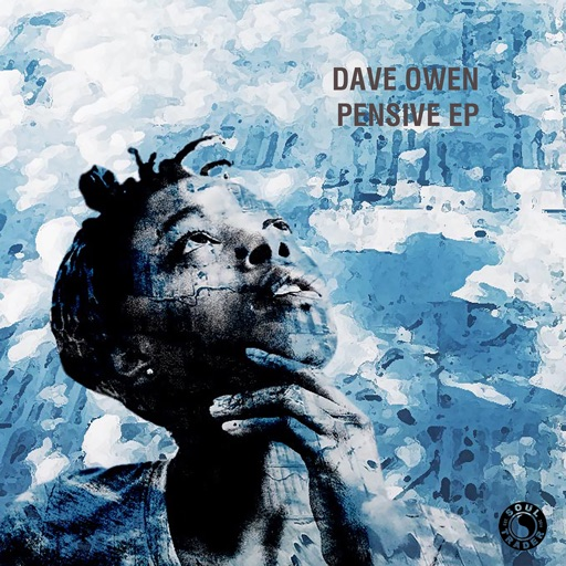Pensive Ep by Dave Owen