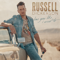 Love You Like I Used To - Russell Dickerson lyrics
