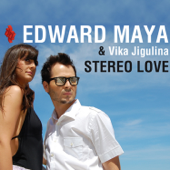 Stereo Love - EP