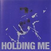 Beshken - Holding Me