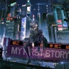 1,000,000 TIMES - Single by MY FIRST STORY