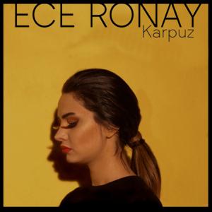 Ece Ronay - Karpuz