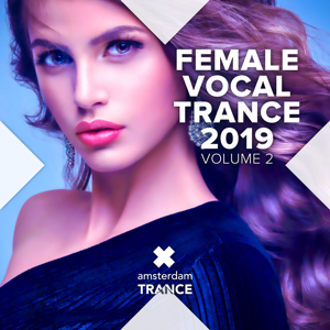 Trance Classics - It's a Fine Day feat. Icara
