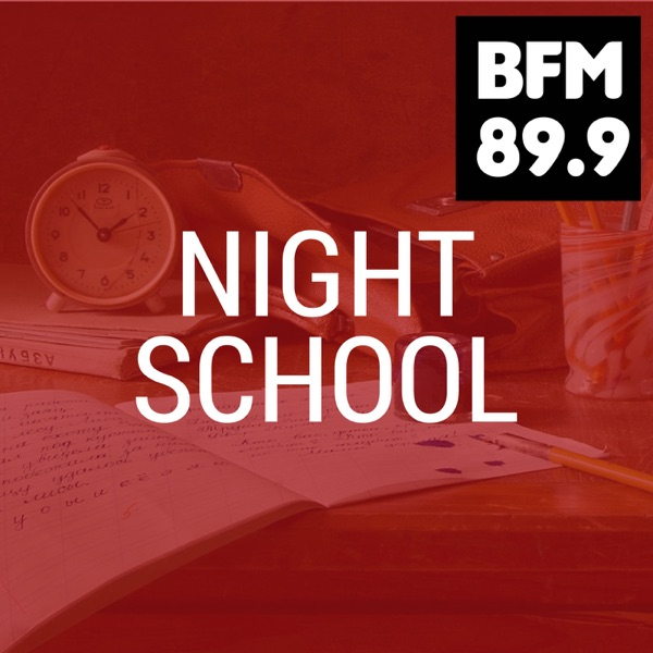 BFM :: Night School