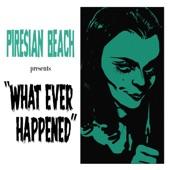 Piresian Beach - Tv Light