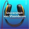 De Universiteit van Vlaanderen Podcast