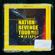 Ombre2Choc Nation - Bust Down Barbiana (Freestyle) [feat. Nicki Minaj]