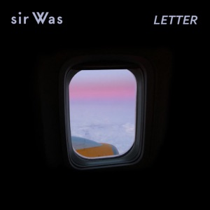 Letter - EP