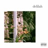 Delilah feat Haus Benny Single