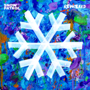 Reworked - Snow Patrol - Snow Patrol
