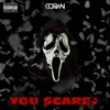you-scared-single