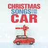 Chris Rea - Driving Home For Christmas (2009 Remaster)