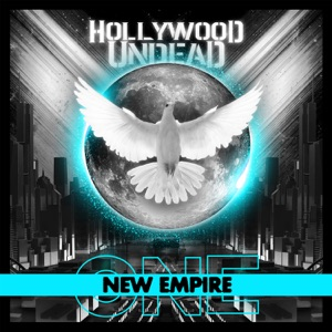 Hollywood Undead - Enemy
