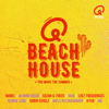 Q Beach House 2019 - Various Artists