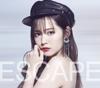 鈴木愛理 - Escape アートワーク