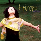 Hiromi - Double Personality