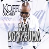 Koffi Olomidé - Papa Ngwasuma
