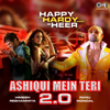 Himesh Reshammiya & Ranu Mondal - Ashiqui Mein Teri 2.0 (From