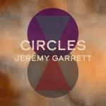 Jeremy Garrett - I Can't Lay Your Lovin' Down