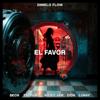 bajar descargar mp3 El Favor (feat. Farruko, Zion & Lunay) - Dímelo Flow, Nicky Jam & Sech
