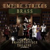 Brassterpiece Theatre