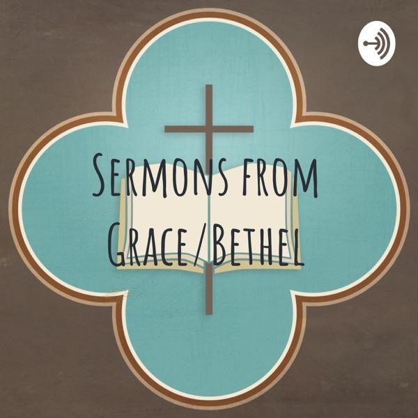 Sermons from Grace/Bethel