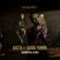 Зажигать (feat. Daria Yanina) [Live] - Баста