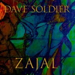 Dave Soldier - My Father