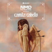 Havana Live  Camila Cabello - Camila Cabello