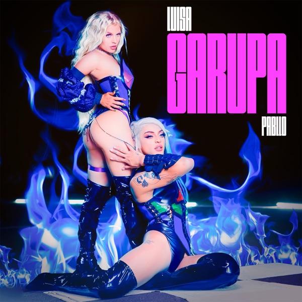 Garupa - Single