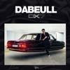 Dabeull  feat Holybrune - DX7