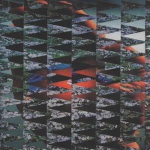 Fragments 1 - EP