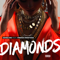 Diamonds  feat. French Montana  AGNEZ MO