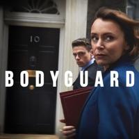 Télécharger Bodyguard, Saison 1 (VOST) Episode 6