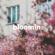 Nymano & Pandrezz - Bloomin'
