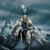 Vikings, Season 6 image
