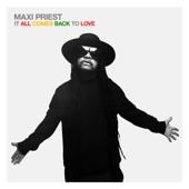 Maxi Priest - Hateful Celebration