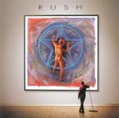 Rush - Freewill
