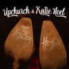 Hey Boy Hey Girl - Upchurch & Katie Noel mp3
